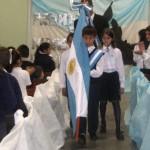 Insignia Patria