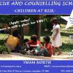 Rescue And Counselling School