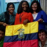 Ecuador - A country worth investing in