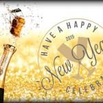 HAPPY NEW YEAR!!..
