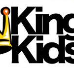 DINNER SHOW OF KING'S KIDS