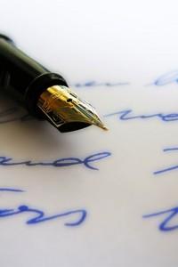 Parker_Pen_and_Paper