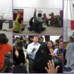 Culto Misionero - Turquía