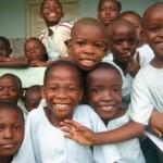 Los Basek Guinea Ecuatorial