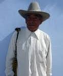 Los Juxtlahuaca Mixtec - México