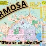 23 DE JULIO DE 2011 - DIA DE GRAN IMPACTO A LA CIUDAD DE FORMOSA