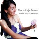 FELIZ DIA para las mujeres!!