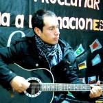 SEMINARIO DE ADORACIÓN, MÚSICA Y CULTURAS En Jucum Corrientes.