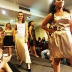 Ministerio de Moda sigue influenciando y transformando a la sociedad