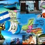 Una Navidad Diferente para Guatemala – Honduras!