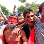 Extendiendo nuestra visión hacia Paraguay.