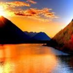 Devocional Semanal ~ Dios mira el corazón