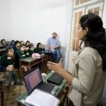 Ministerio de Rescate y Restauración – invirtiendo en los colegios locales.