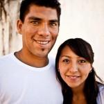 Misioneros de Jucum  Corrientes sirviendo en Ecuador.
