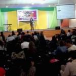 Noticias de la Cumbre 4/14 en la Reunión NEA