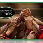 Pastores Unidos Por Corrientes.