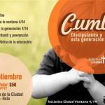 Cumbre 4/14 En Resistencia – 14 de Septiembre.
