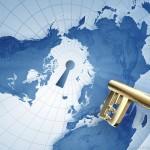 ¿ Cual es  la  llave  para poner en acción las Misiones?- Ministerio de Misiones