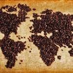 Café Nueva Generación dando sus primeros pasos…