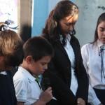 Comienzo Ciclo Lectivo 2014 - Instituto Nueva Generación