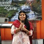 Maria – Brindando ayuda y el amor de Dios en India