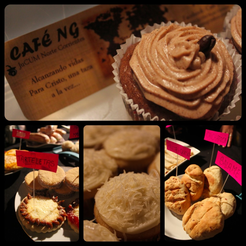 cafe NG promo 1