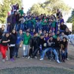 CAMPAMENTO KING´S KIDS, SIN ÉL NADA SOMOS