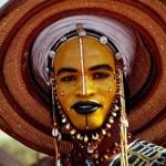 Los Fulani, Sokoto
