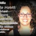 VIDAS TRANSFORMADAS- Katerine Gómez Alcayaga