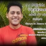VIDAS TRANSFORMADAS- Jesús Rangel