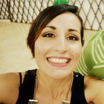 VIDAS TRANSFORMADAS- Romina Godoy