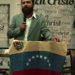 VENEZUELA SERÁS BENDITA