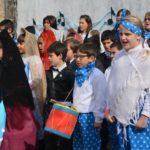 25 DE MAYO: LOS SONIDOS DE NUESTRA PATRIA