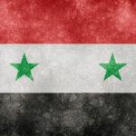 EMBAJADORES DE CRISTO EN SIRIA