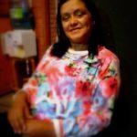VIDAS TRANSFORMADAS- Ana María Franco