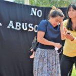 Día de la Prevención del Abuso Sexual Infantil